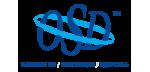 OSD - Италия