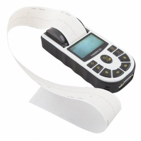 Купить Электрокардиограф ECG80A (80A). Изображение №1