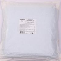 Комплект одежды хирургический №11(L)  (1230106) Славна