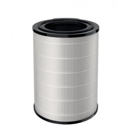 Купить Фильтр Philips FY3430/30 Series 3 Nano Protect для очистителя воздуха (FY3430/30). Изображение №1