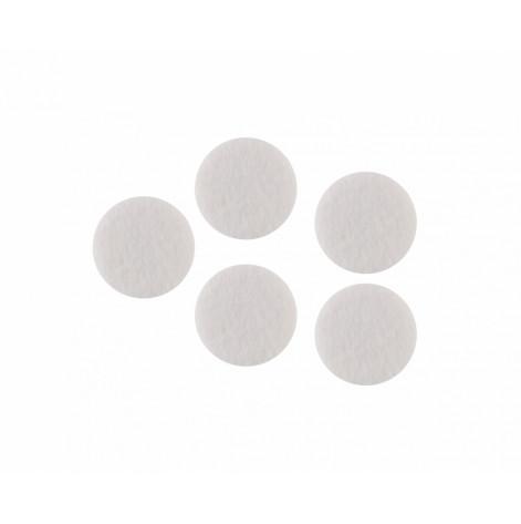 Купить Комплект фильтров (5 шт / уп), (Комплектующая часть для PRO-110) (f-PRO-110). Изображение №1