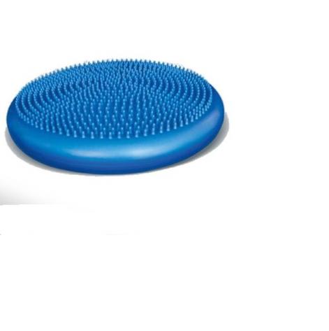 Купить Балансировочная подушка (OS-001). Изображение №1