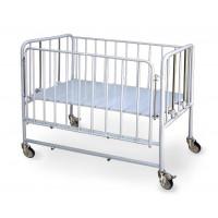 Кровать детская функциональная для детей до 5 лет КД-2