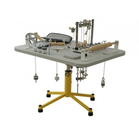 Купить Универсальный тренажер СР-1 для реабилитации (СР-1). Изображение №1