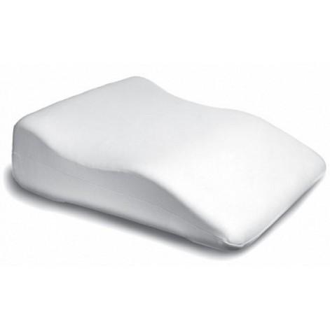 Купить Подушка під ноги (сіра) (ОП 181сір). Изображение №1
