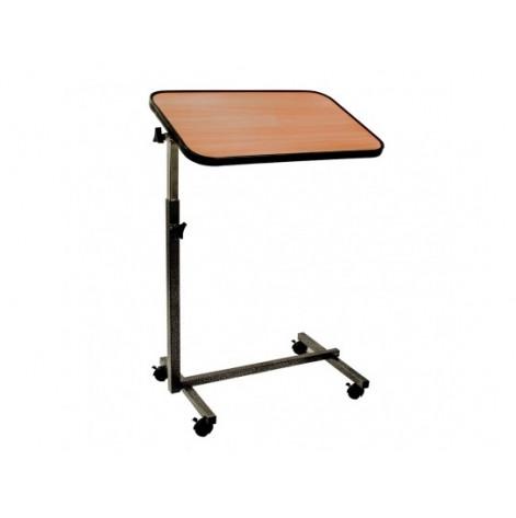 Купить Стол прикроватный (высота: 60-120 см, столешница: 60х40 см) (OSD-1700С). Изображение №1
