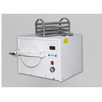 Стерилизатор паровой гк-10 медицинский