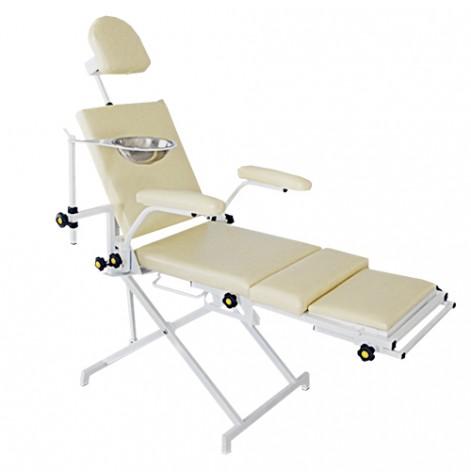 Купить Кресло стоматологическое СК-1 (СК-1). Изображение №1