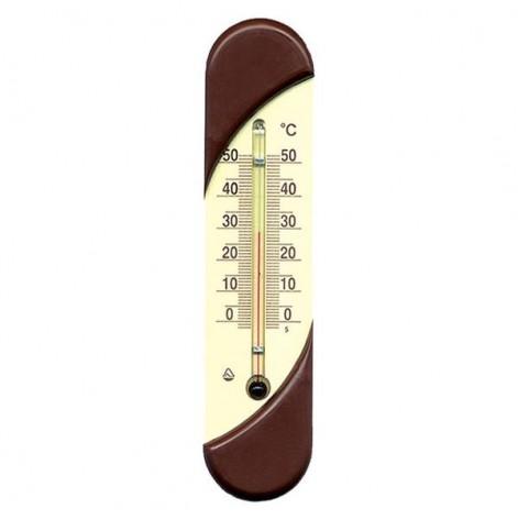 Купить Термометр комнатный П 9 (64080). Изображение №1