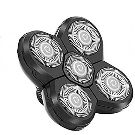 Купить Сменная бритвенная головка для XR1500 (SPR-RX5). Изображение №1