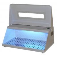 Ультрафиолетовая камера для хранения стерильного инструмента Эконом медицинская