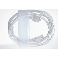 Удлинитель для инфузионных помп  JS 150см