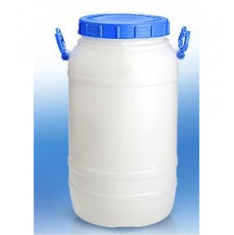 Купить Емкость для воды 30л с широкой горловиной (69873). Изображение №1