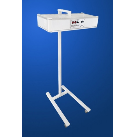 Купить Устройство неонатальное для обогрева НО-АТ-1 (НО-АТ-1). Изображение №1