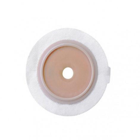 Купить Фланец для калоприемника с двумя клеевыми основами (пластина) (4238). Изображение №1