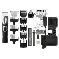 Груминг-набор 10-в-1 WAHL 09854-616