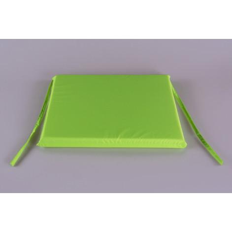 Купить Подушка на стул кресло (R-1-019). Изображение №1