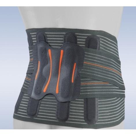 Купить LTG-305/1 NEW Ортез на поясничный отдел позвоночника поддерживающий усиленный (p.XХS) (LTG-305/1 NEW). Изображение №1