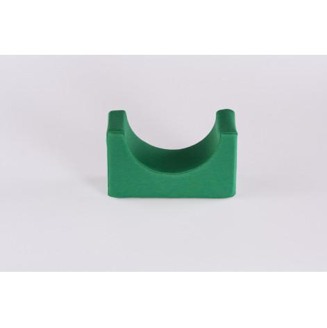 Купить Противопролежневый держатель пяток и локтей (R-1-014). Изображение №1