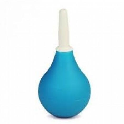 Купить Спринцовка ароматная пластиковый наконечник Бе-3 (40 мл) (73232). Изображение №1