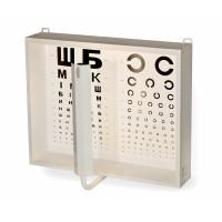 Осветитель таблиц для проверки зрения АР-1