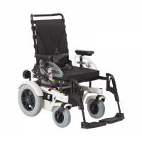 Инвалидная Электро Коляска OTTO BOCK с электроприводом B400**  Ортопедическая подушка для коляски в ПОДАРОК.