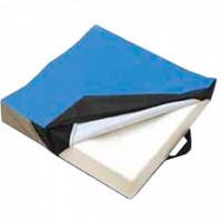 Подушка для сиденья из пенополиуретана 94004049
