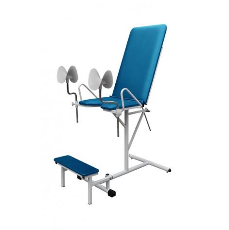 Купить Кресло гинекологическое кг-1ме медицинское (867). Изображение №1