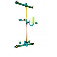 Тренажер маятниковый для верхних конечностей кистевой ТМК-1