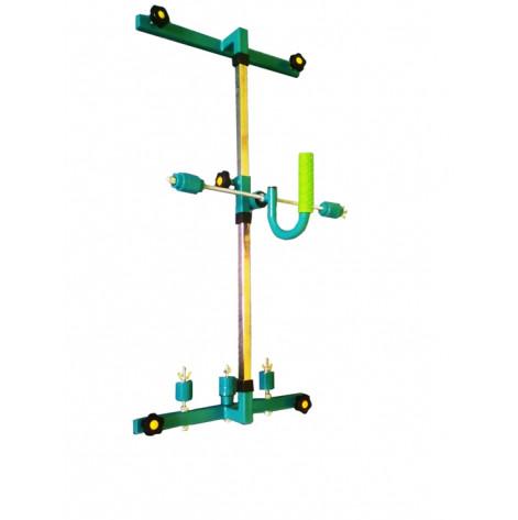 Купить Тренажер маятниковый для верхних конечностей кистевой ТМК-1 (ТМК-1). Изображение №1