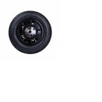 Заднее колесо для электроколяски OSD R..