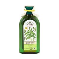 Зеленая аптека шампунь, Крапива 350 мл