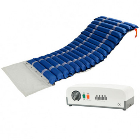 Купить Противопролежневый матрас секционный  с функцией статики, OSD-F-600 (OSD-F-600). Изображение №1