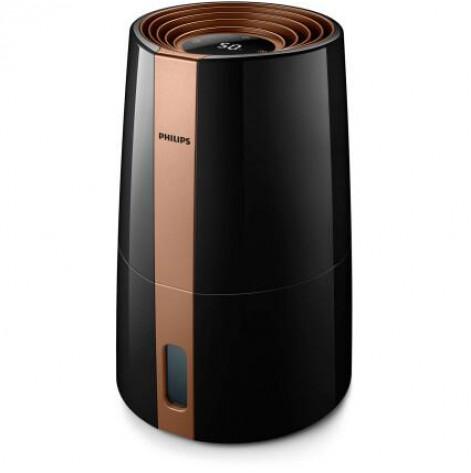 Купить Увлажнитель воздуха 3000 series Philips HU3918/10 (HU3918/10). Изображение №1