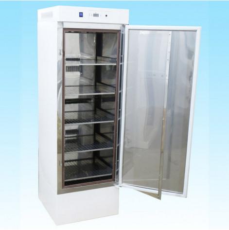 Купить Термостат суховоздушный тс-320 медицинскийs (1020). Изображение №1