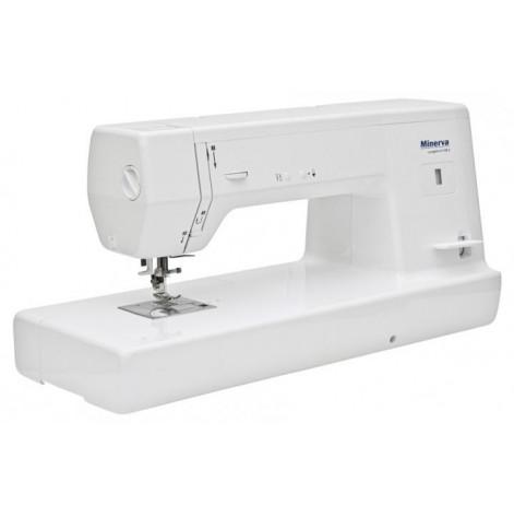 Купить Швейная машина МINERVA LongArmH V30.5 (M-LAHV305). Изображение №1