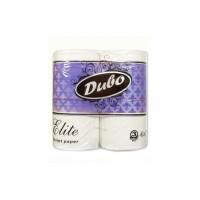 папір  туалетний  Divino