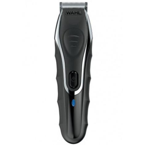 Купить Триммер Wahl Aqua Groom 09899-016 (09899-016). Изображение №1