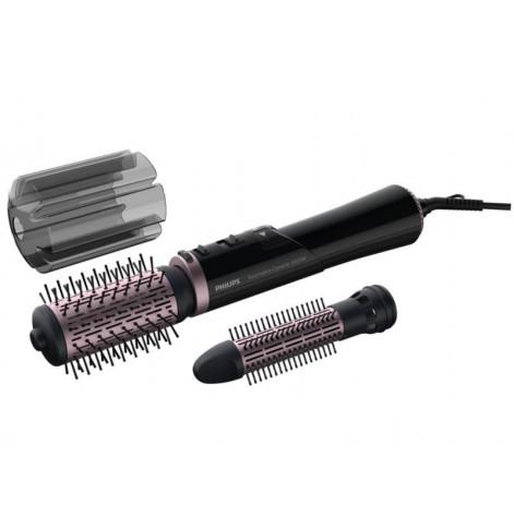 Купить Фасонная фен-щетка Philips HP8654/00 (HP8654/00). Изображение №1