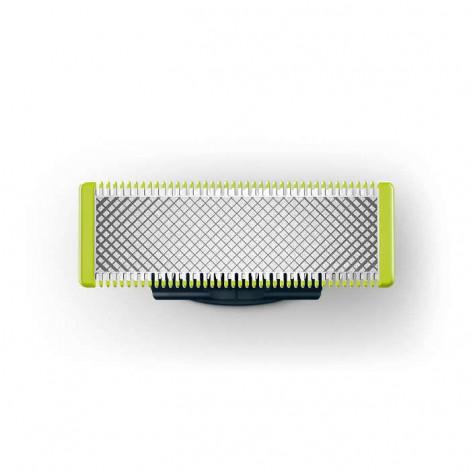 Купить Сменное лезвие OneBlade QP210/50 (QP210/50). Изображение №1