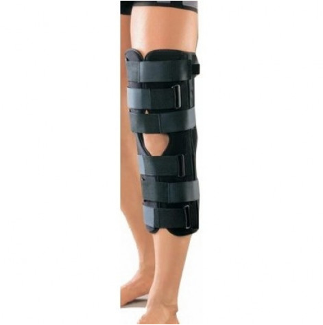 Купить IR-5100 / UNI Ортез на коленный сустав (IR-5100 / UNI). Изображение №1