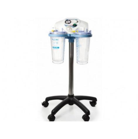 Купить Портативный медицинский аспиратор ASKIR С30 (RE-410250/01). Изображение №1