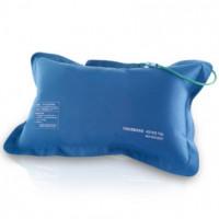 Кислородная подушка объемом 30 л