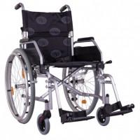 Легкая инвалидная коляска «ERGO LIGHT» OSD-EL-G-**