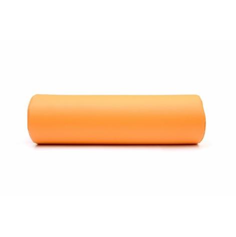 Купить Валик для массажного стола (кушетки) апельсиновый 15*50см (R-1-0305). Изображение №1