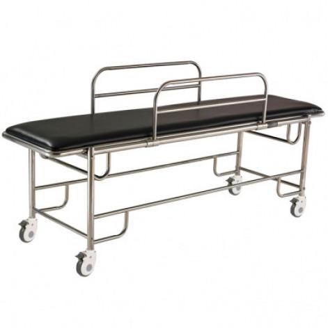 Купить Каталка для перемещения пациентов OSD-A101B (OSD-A101B). Изображение №1