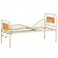 Купить Кровать медицинская функциональная (4 секции) OSD-94V (OSD-94V). Изображение №1
