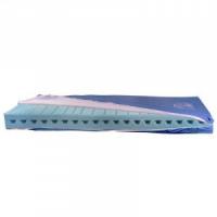 Матрас на медицинскую кровать «Basic Reflex» c чехлом OSD-Basic-Reflex+