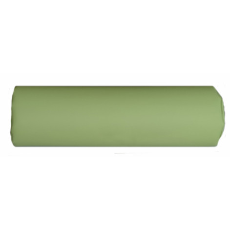 Купить Валик для массажного стола (R-1-0309-1). Изображение №1