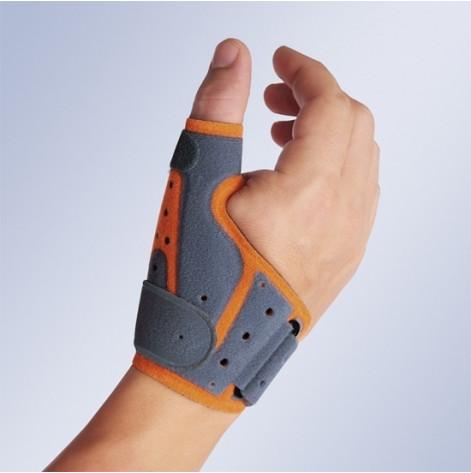 Купить M770 / 2 ортез на большой палец воздухопроницаемая шина (0.000). Изображение №1